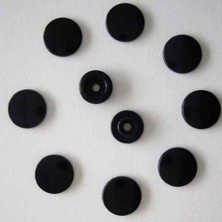 Pressions KAM - T5 noir