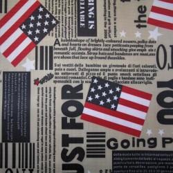 "ENDUIT pvc ""MADE IN USA"""