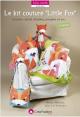"""LE KIT """"LITTLE FOX"""" de Cré-enfantin - 2ème édition"""