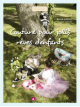 """""""COUTURE POUR JOLIS REVES D'ENFANTS"""" de Cré-enfantin"""