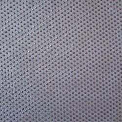 Tissus anti dérapant à picots - GRIS