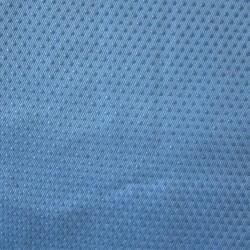 Tissus anti dérapant à picots -BLEU CIEL