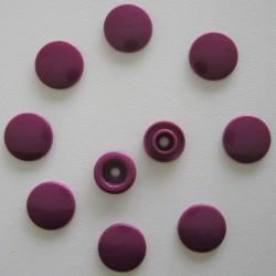 Pressions KAM T5 prune