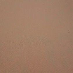Popeline 100% coton CORAIL CLAIR