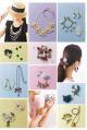 """Accessoires girly au crochet"" de K. KAGIBARIAMI"