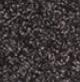 Flex pailleté à découper - NOIR - 2 Tailles