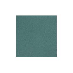 Flock velours à découper - BLEU VERT - 2 Tailles
