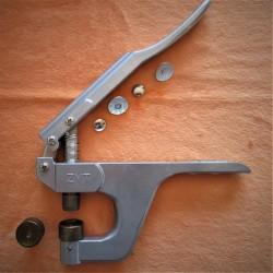 Embouts AIMANT DE SAC 18mm