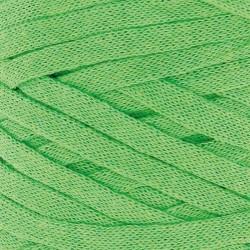 Pelote jersey recyclé Zpaghetti - Ribbon XL