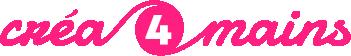 CREA4MAINS
